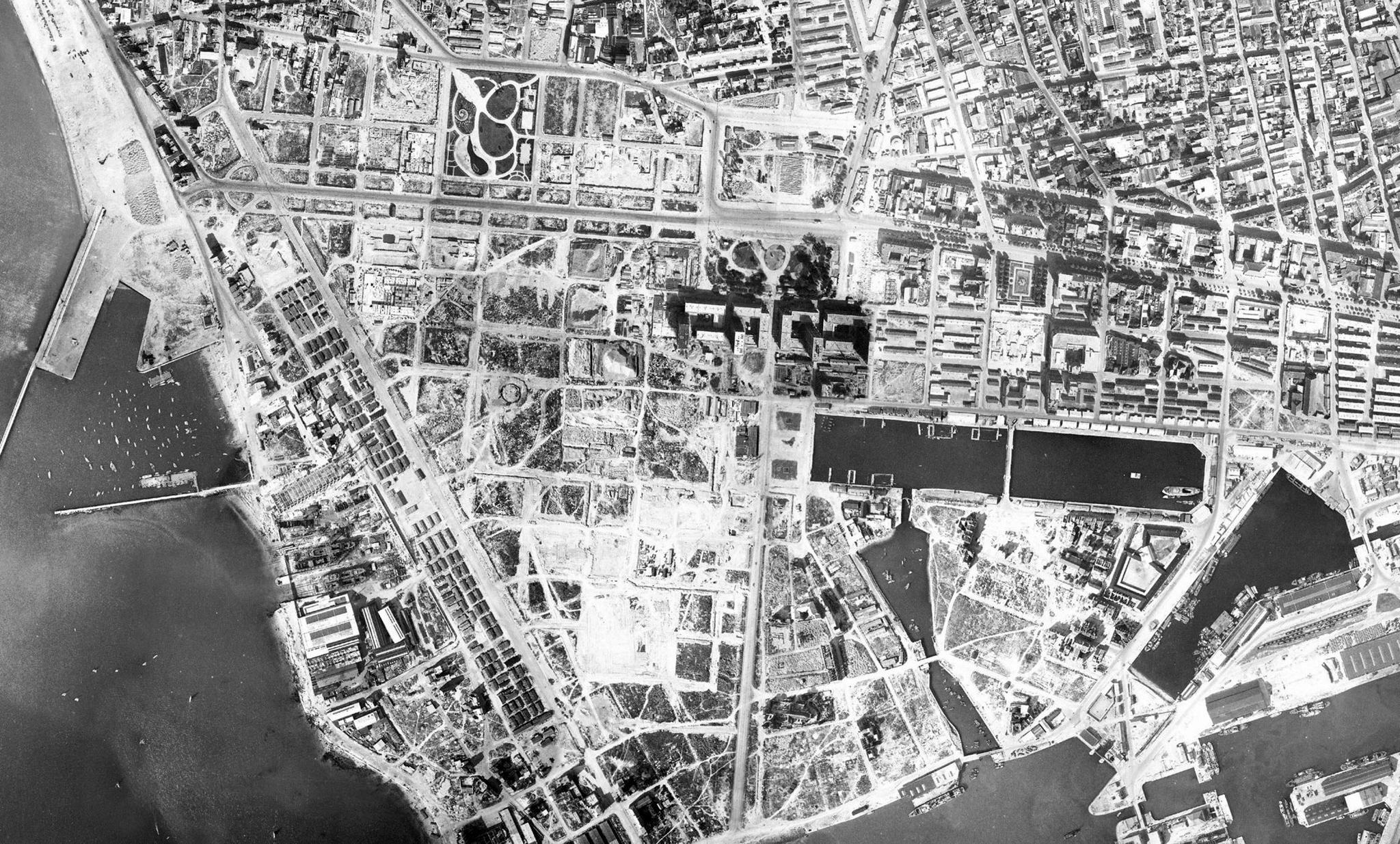 cign-1949.jpg