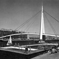 25-passerelle-du-commerce.jpg