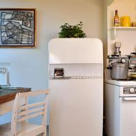 c-patrick-le-bris-cuisine-annees-50.jpg