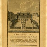 carchives-municipales-hotel-de-ville.jpg