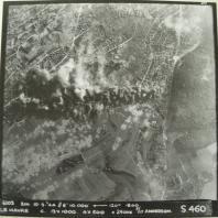 Bombardement sur Le Havre