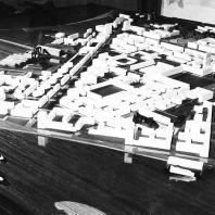 cbibliotheque-municipale-maquette-01001.jpg