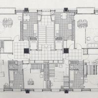 ctechniques_et_architecture_-_appartement_porte_oceane.jpg