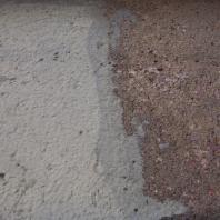 décapage de peinture sur du béton.jpg