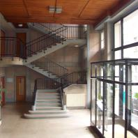 intérieur hall d'entrée ISAI.jpg