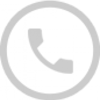 Contact - picto