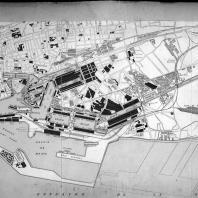 plan-1920-30.jpg