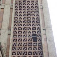 réparation claustra dufy.jpg
