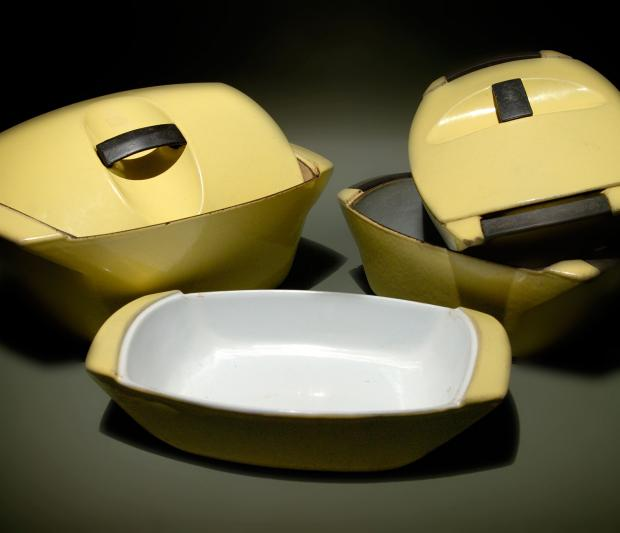 c-matthieu-simon-casserolerie-jaune.jpg