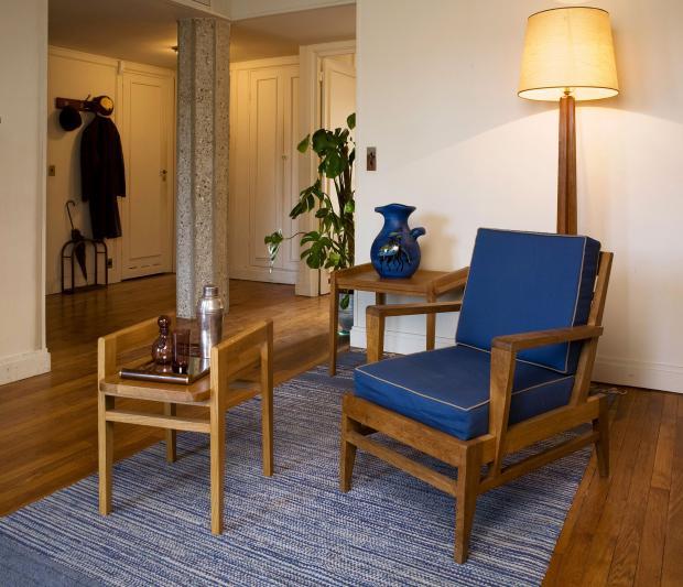 candreassirch-salle-a-vivre-.jpg