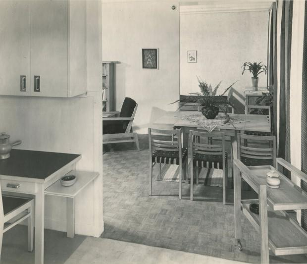 carchives-municipales-appartement-type-gabriel-jpg.jpg