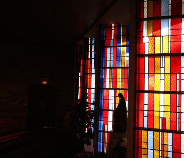figure-4-chapelle-francois-1er-verrierect-malgras.jpg