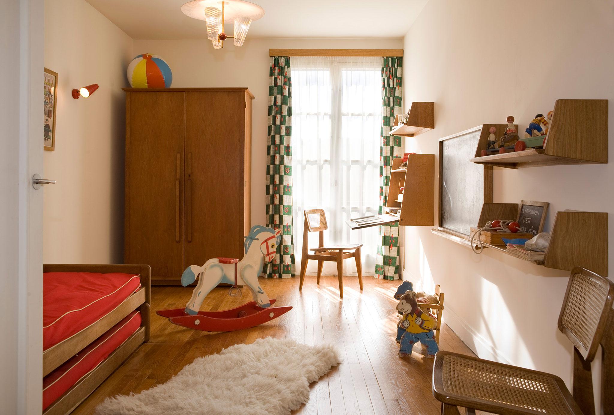 le mobilier et le design le havre. Black Bedroom Furniture Sets. Home Design Ideas